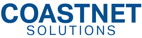 Coastnet Solutions